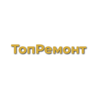 TopRemont
