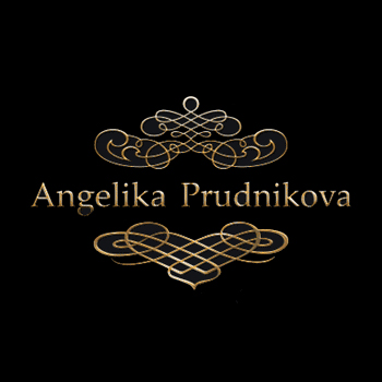 Анжеліка Пруднікова