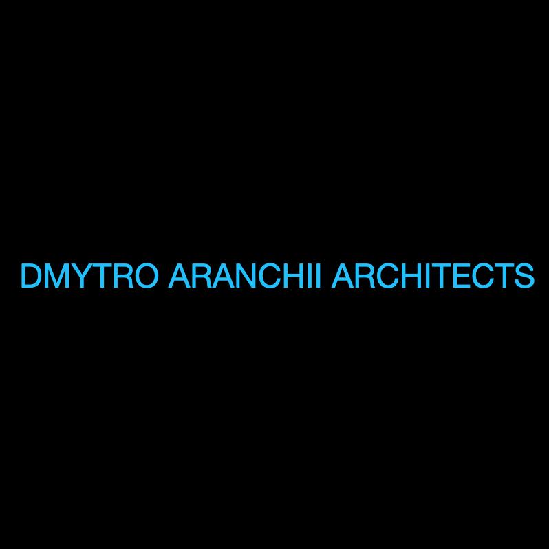 Дмитрий Аранчий Architects