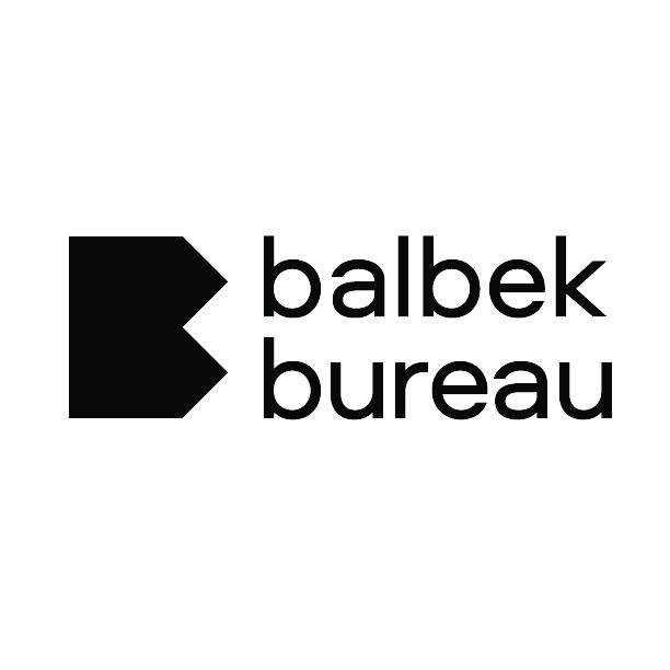 Balbek Bureau