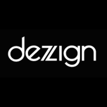 Компания deZZign