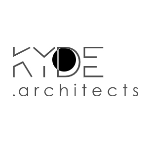 Kyde Architects