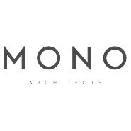 MonoArchitects