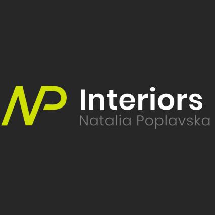 NP StudioDesign