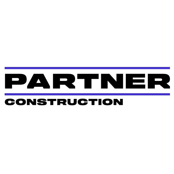 Строительная компания Partner Construction