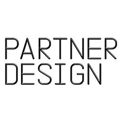 Студия дизайна PartnerDesign