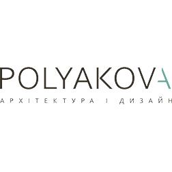 Архитектурное бюро Полякова дизайн