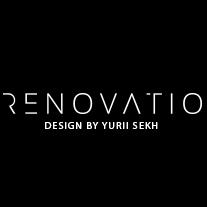 Renovatio Киев