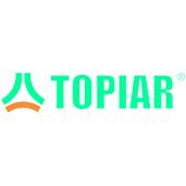 «Топиар»: ландшафтный дизайн от профессионалов
