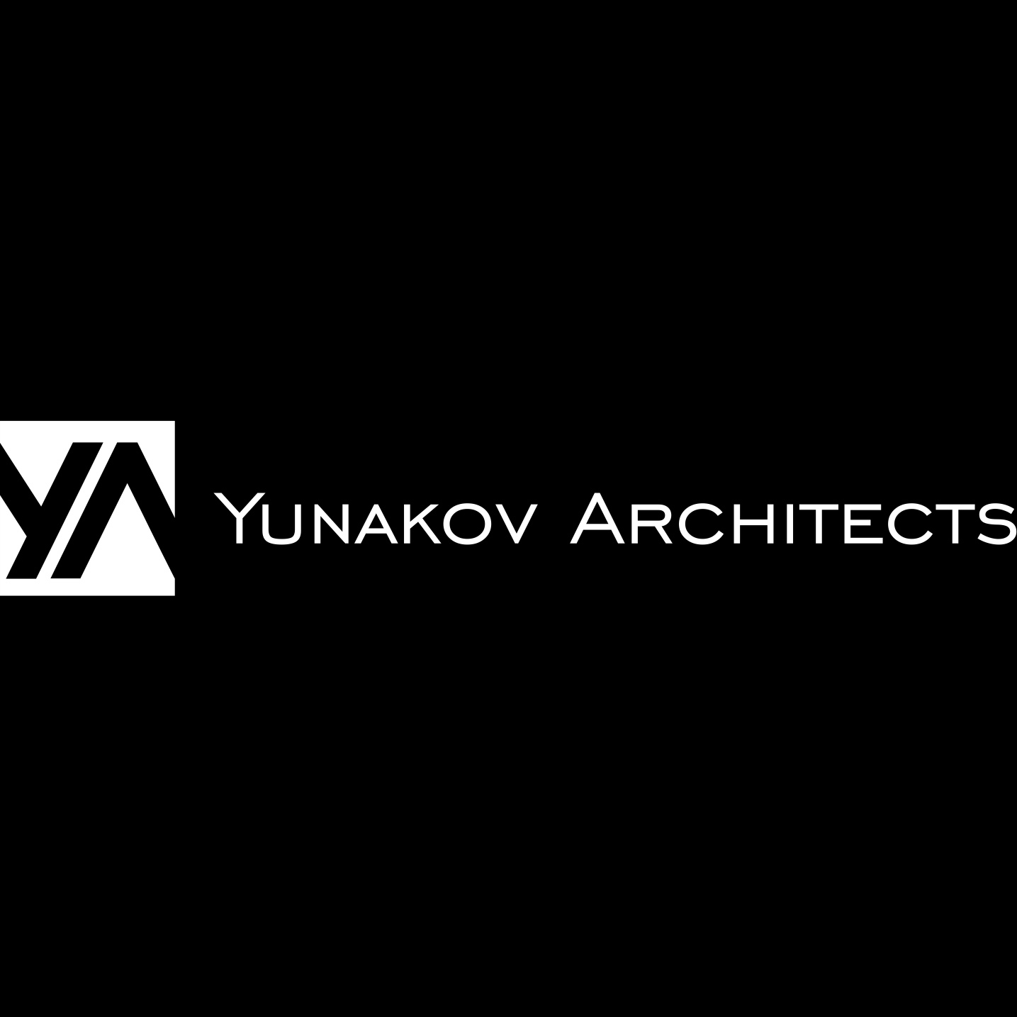 Yunakov Architecture & Design