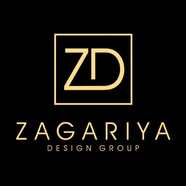 Загария Дизайн