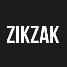 Компания Zikzak Architects