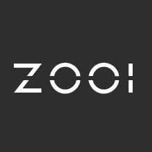 Студия дизайн интерьера ZOOI