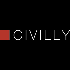 Civilly