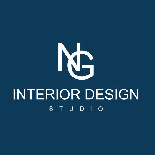 Дизайн-студия Натальи Гоголевой