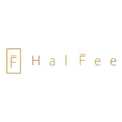 Halfee