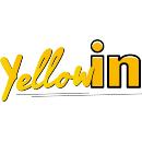 YellowIN