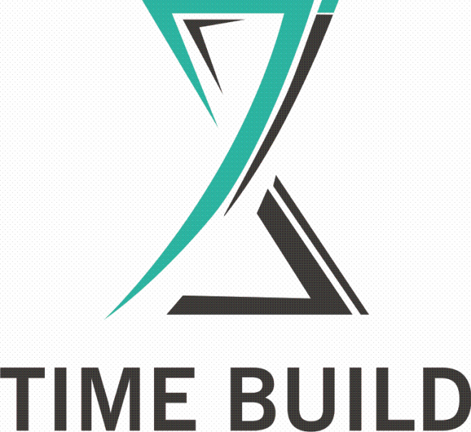 Time Build
