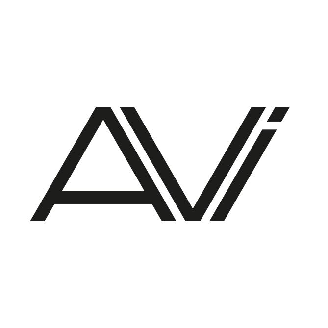 AVi студія дизайну інтер'єру
