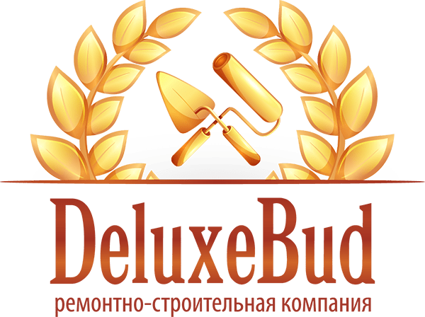 DeluxeBud