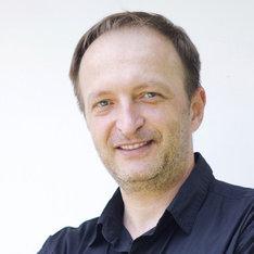 Victor Kucherenko